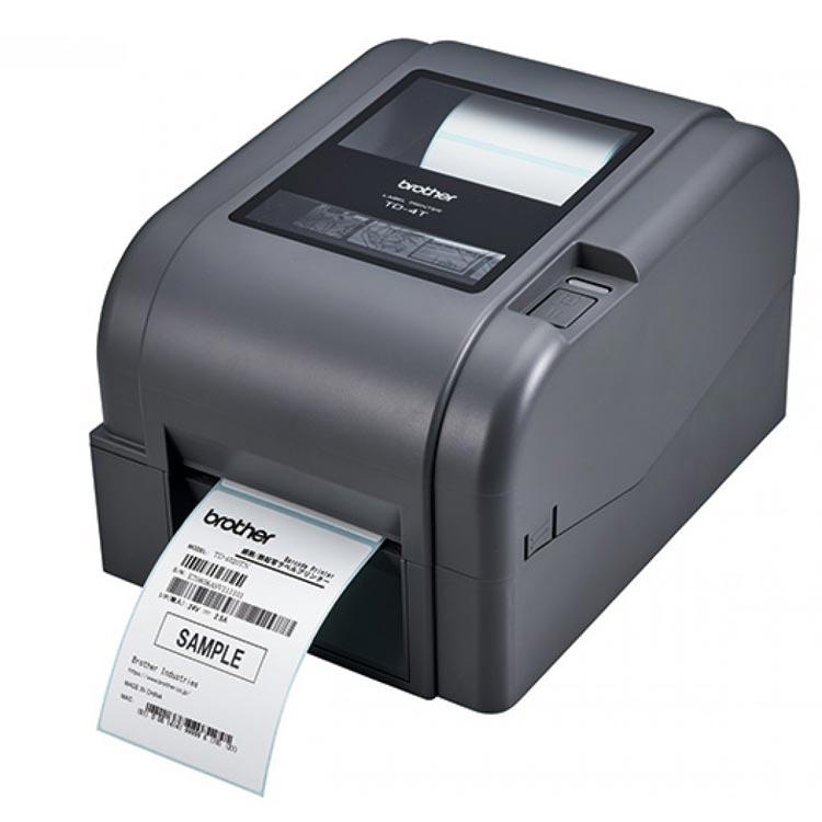 impresora etiquetas termica directa