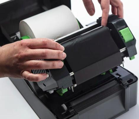 comprar impresora etiquetas valladolid
