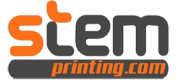 Fotocopiadoras e Informática - StemPrinting